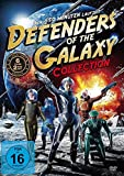 Defenders of the Galaxy Collection