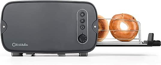 Best conveyor sandwich toaster Reviews
