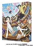 アリスと蔵六 Blu-ray Box 2【特装限定版】[Blu-ray/ブルーレイ]