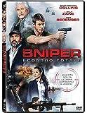Sniper - Scontro Totale