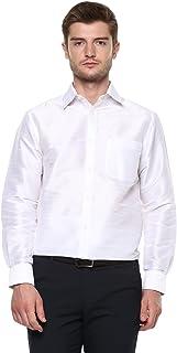 Khoday Williams Men's Regular Fit T-Shirt