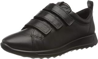 ECCO Flexurerunnerw, Zapatillas Mujer