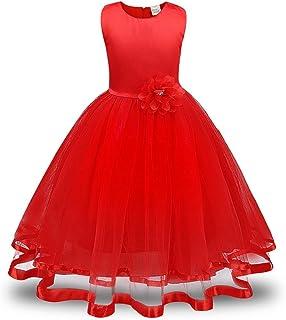 327994d3cde Amazon.fr   robe bustier - Fille   Vêtements