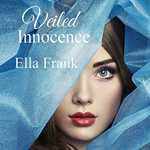 Veiled Innocence cover art