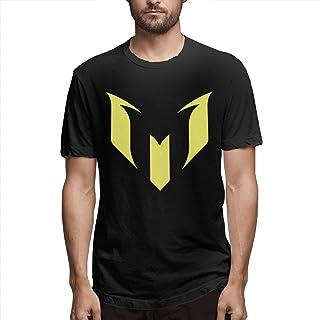 Amazon.es: camiseta messi