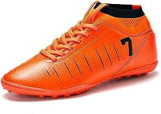 Amazon.es: Terreno duro - Fútbol / Aire libre y deporte: Zapatos y complementos