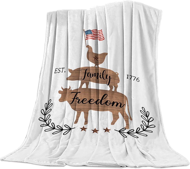 Fleece Bed Popularity Blanket Throw Popular overseas Fuzzy Bl Super Flannel Soft Lightweight