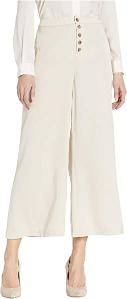 Trula Wide Leg Pants