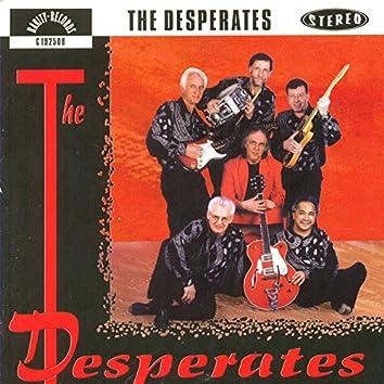 The Desperates