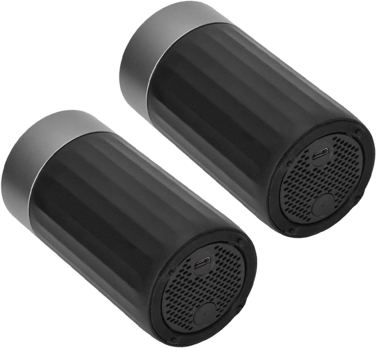 Jacksing Mini Speaker Speake Rechargeable Portable online shop latest