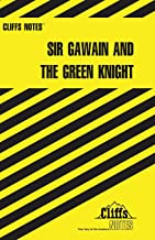 Best sir gawain and the green knight book cover Reviews