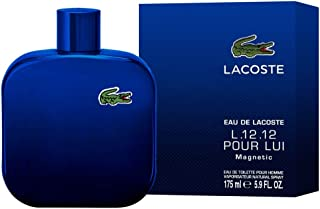 Lacoste Eau De Lacoste For Men 175ml - Eau de Toilette