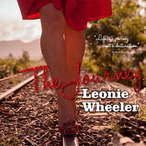 Leonie Wheeler