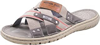 Mustang 4134-701, Mules Homme
