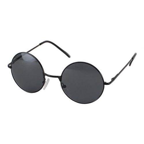 3de03f6ec7 Ultra Adults Retro Round Sunglasses Style John Lennon Sunglasses Vintage  Look Quality UV400 Sunglasses Elton John