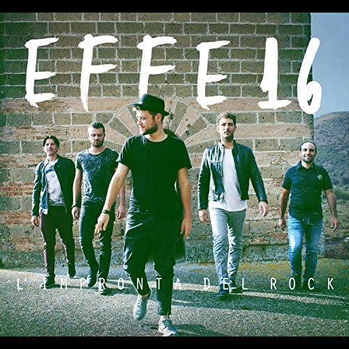 Effe 16