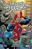 Amazing Spider-Man. Ritorno alle origini (Vol. 1) (Marvel)