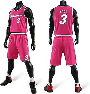 ZGJY Giannis Antetokounmpo # 34 Jersey Shorts Basket per Uomo e Unisex Basket Suit t-Shirt con Lettere Cucite Set Classico Senza Maniche Milwaukee Bucks Jersey