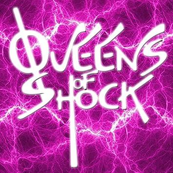Queens of Shock