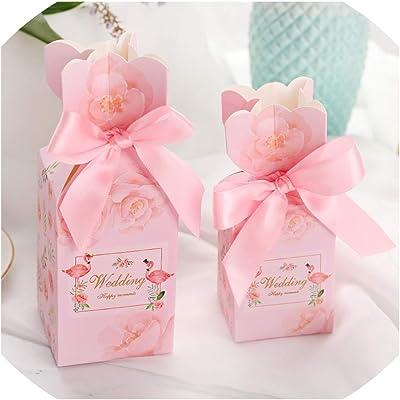 Amazon.com: TOKYO HOT - 10 cajas de caramelos de papel ...