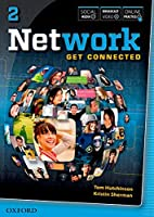 Network: 2: Student Book with Online Practice by Hutchinson Tom(2012-05-24)