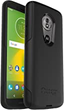 Best otterbox for moto g6 Reviews