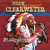 Songtexte von Eddy Clearwater - Flimdoozie
