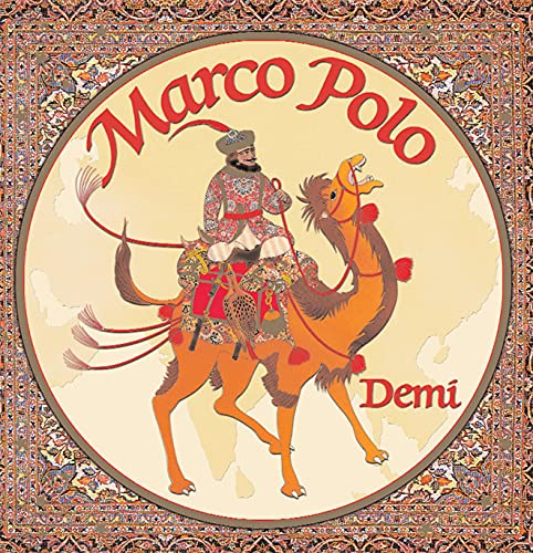 Marco Polo (PB)