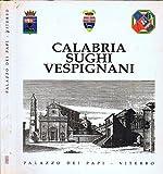 Ennio Calabria Alberto Sughi Renzo Vespignani. \