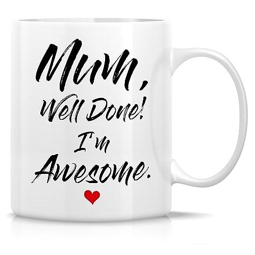 Birthday Gifts For Mum Amazon