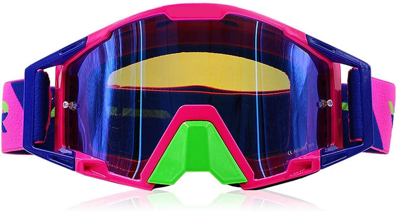 ProDIgal Ski Goggles & Snowboard Goggles- Premium Snow Goggles for Men, Women and Kids.