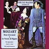 Le nozze di Figaro, K. 492: Act II Scene 3: Perche e chiusa? (Count Almaviva)