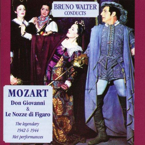 Le nozze di Figaro, K. 492: Act I Scene 1: Duet: Cinque … dieci … venti … trenta (Figaro, Susanna)