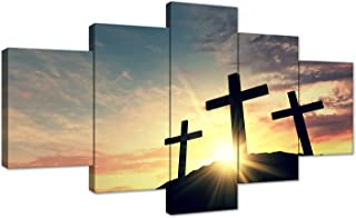 Best sunrise sky painting Reviews