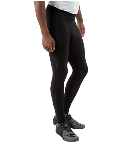 Pearl Izumi Thermal Tights (Black) Men