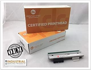 Datamax OEM Printhead PHD20-2278-01 for I-4212e Mark II printers (203 dpi)