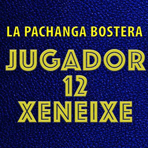 La Pachanga Bostera