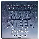 Dean Markley DM-2678A-LT 45-125 ...