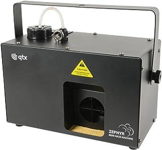 QTX | Zephyr Haze Machine | 300W