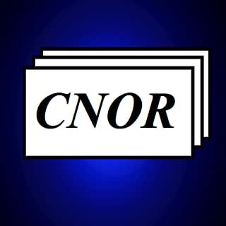 CNOR Operating Room Nurses Exam Flashcards