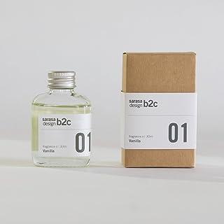 ar002gt/b2c フレグランスオイル30ml《グリーンティー》| 芳香剤 ルームフレグランス リードディフューザー アロマ ディフューザー