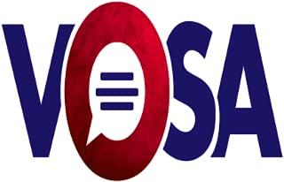 VOSA TV