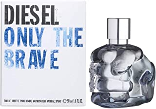 Best diesel loverdose eau de parfum Reviews