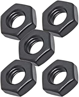 Dewalt Power Tool (5 Pack) Replacement Hex Nut # 330015-04-5pk