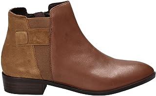 Amazon.it: Geox 37 Stivali Scarpe da donna: Scarpe e borse