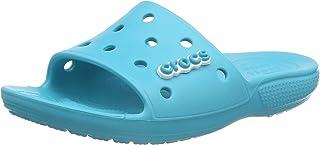 Crocs Classic Slide, Sandali a Ciabatta Unisex-Bambini