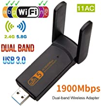 Best wireless desktop 2000 usb Reviews