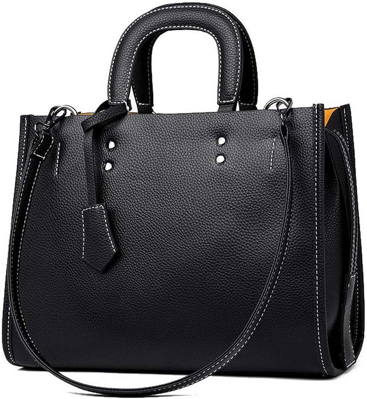 WeenFashion Women's Dacron Shopping Casual Zippers Pu Crossbody Bags,AMGBW220595