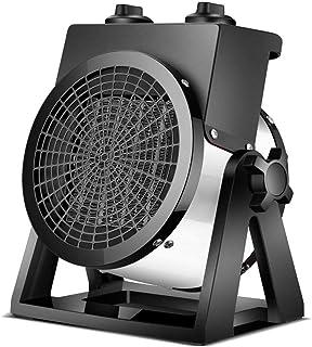 Radiador eléctrico MAHZONG Ahorro de la energía del hogar del Calentador Industrial del Poder más Elevado del Calentador 2000W