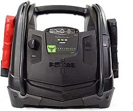 Schumacher FR01241 950A 12V Jump Starter